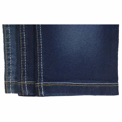 100-25-cotton-11-50-oz-denim-rolls-500x500.jpg