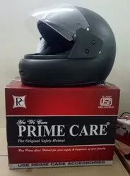 Prime Care Helmet for Safety, Packaging Type: 1 Cartoon Contain 24 Piece