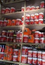 AsianPaints Asian Paint, For Metal,Wall and Wood