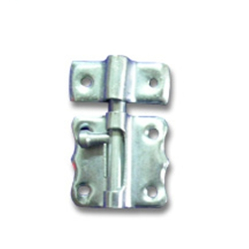 INM-6081 Window Bolt