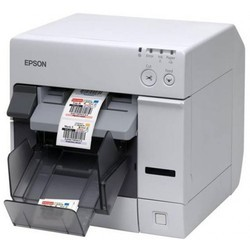BARCODE PRINTER ACTION 200 DRIVERS DOWNLOAD (2019)