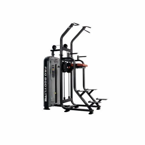 Strength Jaguar Series Upper Limbs Machine