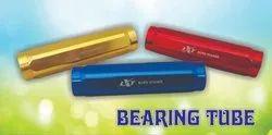 Bearing Tube