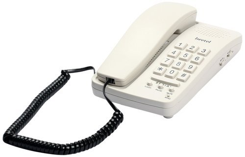 Beetel Telephones Handset