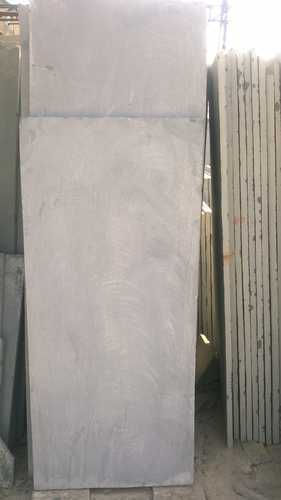 Stone Slab, For Flooring