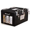 HDRF-1070 RF Shield Test Box
