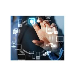 Virtualization Service