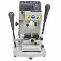 Silca Twister Ultra Key Cutting Machine