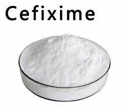 Cefixime