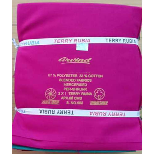 blouse piece company blouse piece manufacturers