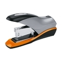 REXEL Stapler Optima 70 Electric