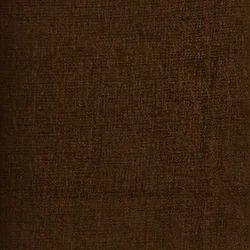 Pleasing Sofa Fabric Coffee Color Download Free Architecture Designs Scobabritishbridgeorg