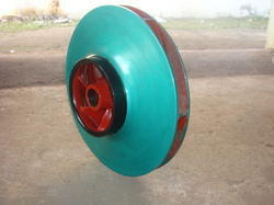 Beacon Pumps Spares
