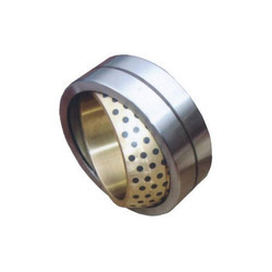 Self Lubricating Ball Bearing