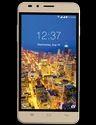 Intex Aqua Jewel 2 Smartphone