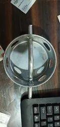 Electric Fan Box