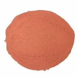 Flaked Copper Powder