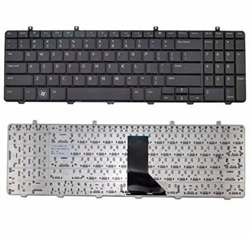 Desktop Laptop USB Home Office Wired Universal Keyboard Black and White Color : White XUNHANG Illuminated Keyboard
