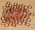 Silver Brazing Rings 40N ALFA404