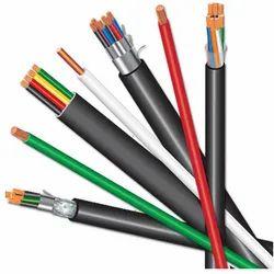 Teflon Wire 24/7/30 Bare Copper