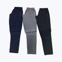 Mens Cricket Lower / Trouser