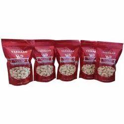 Premium Quality Cashew Nut