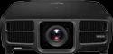 EB-L1505U Business Projector