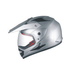 Motocross Riding Helmet
