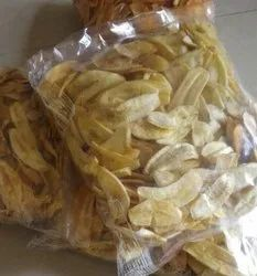 Cordial Foods Special Banana Chips, Packaging Type: Packet