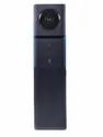 Audio and Video Conference Phone Peoplelink UVC 100