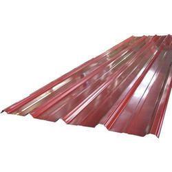 Kamdhenu Steel Roofing Sheet