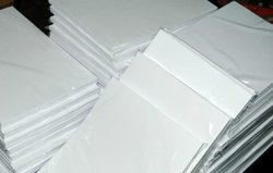 Satin Matte Photo Papers A4 260GSM