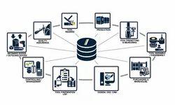Online/Offline Speroni Tool Management System & Software