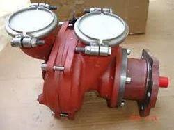 Cummins Engine Sea Water Pump LTA Water Pump Auxiliary Water Pump Raw water pump