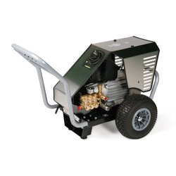 Water Blasting Machines - Water Blaster Latest Price
