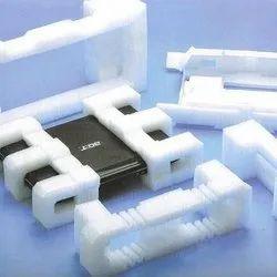 EPE Foam Filament And Corner