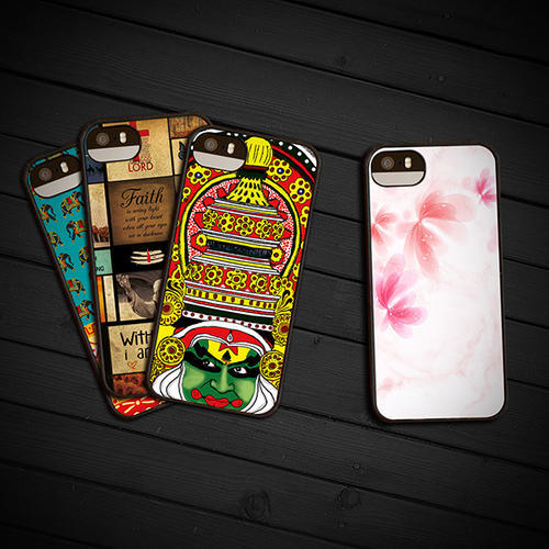 low cost ed11d 7a02d Mobile Back Case - Mobile Back Cover Printing Services Manufacturer ...
