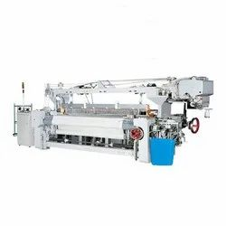 YJ 736 Dobby Rapier Loom Machine