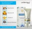 Le Luminous Lotion