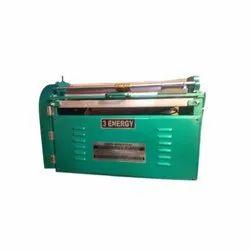 Hot Glue Applicator Machine