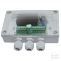 Actuator Control Unit