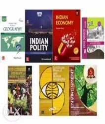 Competition Books
