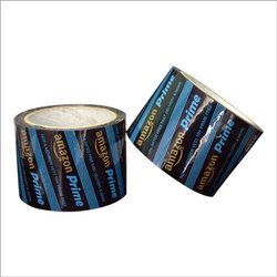 Picknpack Amazon Prime Printed Tapes 72mm x 65meter