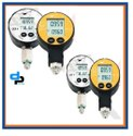 Highly Precise Digital Manometer Keller Lex 1