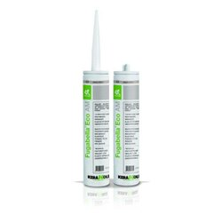Fugabella Eco AM Silicone Sealant