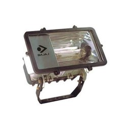 500W Bajaj LED Flood Light