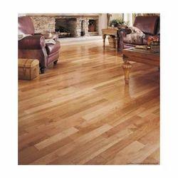 Wood Laminate Flooring In Kolkata West Bengal Wood