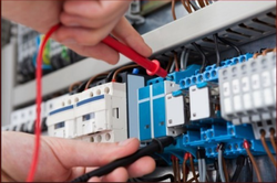 Electrical Equipment Repair And Re-Modeling Services