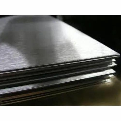Designer Sheets 17-4 PH