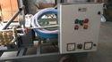 High Pressure Boiler Cleaning Jet Pump